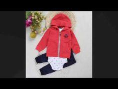 Baby Sport Wear