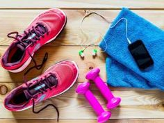 Which workouts to avoid and what to do in gym instead http://www.independent.co.uk/life-style/which-workouts-avoid-to-do-gym-fitness-improve-gains-waste-time-a7775621.html