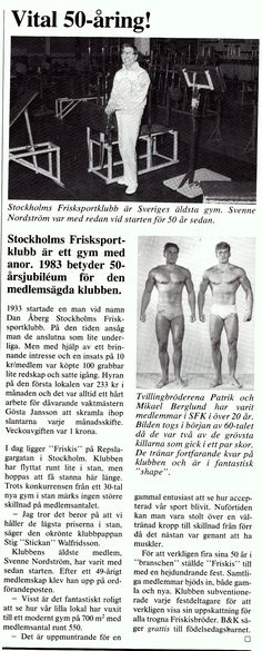 shemale escorts stockholm massage helsingborg