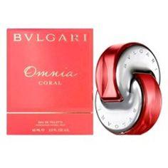 Compartilhe esse look pra não esquecer!!   Omnia Coral Feminino Eau de Toilette 40 ml  COMPRE AGORA!  http://imaginariodamulher.com.br/look/?go=2ckFqHz #comprinhas