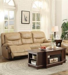Taupe Sofa On Pinterest Weathered Furniture Sectional