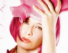 Try A Cabbage Cold Compress Best Natural Home Remedies And Cures For Migraine Headaches