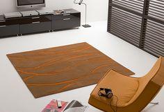 Designvloerkleden van JAB ANSTOETZ, te koop bij Eurlings Interieurs ...
