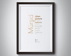 "Check out new work on my @Behance portfolio: ""tipografik çalışma N.F.K (Necip Fazıl Kısakürek) / ty"" http://be.net/gallery/59777155/tipografik-calsma-NFK-(Necip-Fazl-Ksakuerek)-ty"