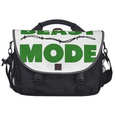 Check out these Motivation Accessories Have a look at http://www.zazzle.com/fitbys*