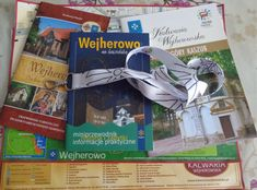 Wejherowo Convenience Store, Convinience Store