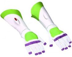 Buzz Lightyear Gloves for Children One size fits most. Complete your Buzz Lightyear costume with these great gloves! Buzz Lightyear Gloves for Children One size fits most. Complete your Buzz Lightyear costume with these great gloves! Buzz Lightyear Kostüm, Disfraz Buzz Lightyear, Toy Story Costumes, Girl Costumes, Fun Costumes, Dance Costumes, Halloween Costume Contest, Halloween Kostüm, Costume Ideas