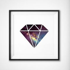 Take 60% off of all #space #diamond #prints for the rest of the #summer in our #store !!! --- #etsyshop #etsy #love #diy #print #etsyseller #follow #instagood #cute #TagsForLikes #art #beautiful #instagood #me #girls #smile #photooftheday #color #exposure #girl #happy #sundayfunday #fashion #igers by peakprints