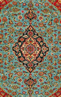 Persian carpets, love ,love ,love :) Iran Traveling Center http ...