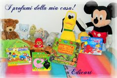 I profumi della mia casa!: Edicart per leggere e rendere felici i tuoi bambini!http://iprofumidellamiacasa.blogspot.it/2014/10/edicart-per-leggere-e-rendere-felici-i.html