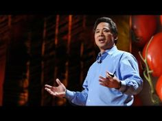 William Li presents a new way to think about cancer treatment: angiogenesis, targeting the blood vessels that feed a tumor. The crucial first (and best) step: Eating cancer-fighting foods that beat cancer at its own game. Beat Cancer, Cancer Cure, Prostate Cancer, Cancer Cells, William Li, Dr Williams, Cancer Fighting Foods, Cancer Foods, Blood Vessels