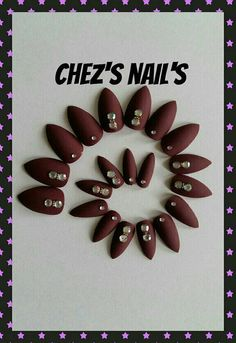 Hey, I found this really awesome Etsy listing at https://www.etsy.com/uk/listing/452742912/hand-painted-false-nails-set-of-20-nails