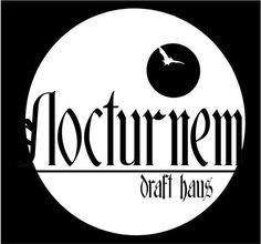 Nocturnem Draft Haus (@NocturnemDH) | Twitter