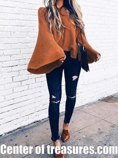 44 Catchy Spring Outfits To Inspire Yourself - Top Trends Lazy Fall Outfits, Edgy Outfits, Mode Outfits, Fall Winter Outfits, Autumn Winter Fashion, Spring Outfits, Fashion Outfits, Womens Fashion, Fashion Trends