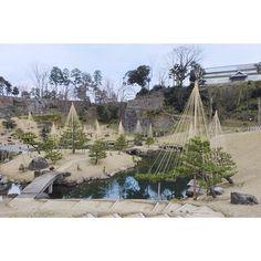 2017.2.12☁︎ #玉泉丸庭園#金沢城趾#金沢#kanazawa#石川#ishikawa#JAPAN#nippon#FUJIFILM#travel#trip#japantrip#travelgram#travelingram#旅人の交換日記#キタムラ写真投稿#team_jp_#ig_japan#igersjp#hueart_life#reco_ig#pics_jp by sugwra. japan #trip #travel #japantrip #石川 #キタムラ写真投稿 #reco_ig #travelgram #金沢 #旅人の交換日記 #ishikawa #travelingram #hueart_life #pics_jp #team_jp_ #igersjp #金沢城趾 #kanazawa #ig_japan #fujifilm #玉泉丸庭園 #nippon #micefx [Follow us on Twitter (@MICEFXSolutions) for more...]