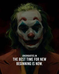 Joker Quotes #Jokerquotes #Quotes Heath Ledger Joker Quotes, Best Joker Quotes, Best Quotes, Boog Tattoo, Happy Girl Quotes, Broken Soul, Batman, Portrait Photography Poses, Thinking Quotes