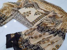 Cotton mulmul dupatta  Free shipping & COD  whatsapp 7413976951 Salwar Pants, Cotton Salwar Kameez, Suits For Sale, Suits For Women, Cotton Suit, High Collar, Summer Wear, Wearing Black, Daily Wear