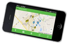 Here, at Passio Tech, we offer you the best vehicle tracking system with all the latest real-time updates and centralized data collection repository. We are known for providing the best technologically advanced most intelligent solutions to reduce the manual workload of the managers.