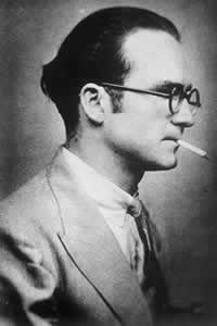 La metafisica del sesso in Mircea Eliade Michel De Montaigne, Writers And Poets, Writers Write, Humanistic Psychology, Modern World History, Religion, Thoughts And Feelings, Portrait Inspiration, World Cultures