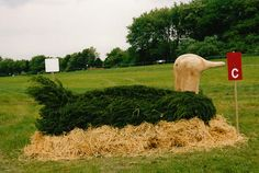 Google Image Result for http://www.rowselldesign.com/wp-content/uploads/2010/12/jersey-fresh-equestrian-event.jpg