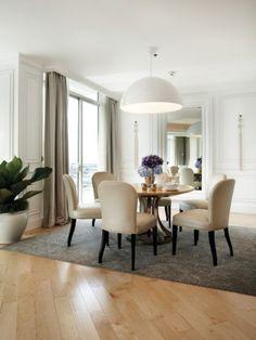 http://forelements.pl/wp-content/uploads/2014/05/22_Marcel_Wanders_Skygarden_lamp_for_Flos-interior-design-dizajnerskie-lampy.jpg