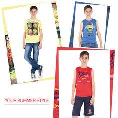 Disponible dans tous les magasins HA et sur www.ha.com.tn