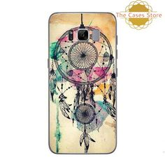 Having trouble showing your artistic side? We got your back! Purchase our cool and edgy UV painting designed phone cases. It has all-protection buttons cover and dust resistant. Accurate cut outs and responsive buttons with anti-knock functions that give your phone a full protection it deserves. Follow us on:the_cases_store   #samsungcases #samsung #onlinestore #cases #thecasesstore #coolcase #paint #silicone #coolprints