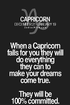 GOALSSSSS Dear god please make the love of my life and the man of my dreams in Mississauga be a Capricorn gentlemen ❤️❤️