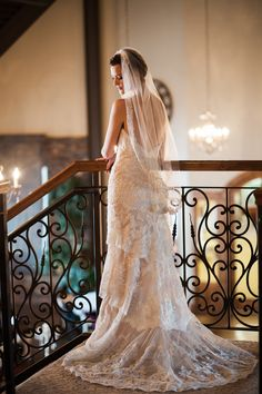 Weddings By BrightEyed Photography | www.brighteyedphoto.com Mermaid Wedding, Weddings, Wedding Dresses, Photography, Fashion, Bride Dresses, Moda, Bridal Gowns, Photograph