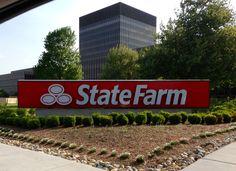 Corp HQ Bloomington IL