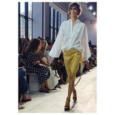 3ed3a55a88c6 32 nejlepších obrázků z nástěnky Fashion