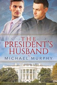 When an assassin's bullet strikes his predecessor, Grayson Alexander becomes the first openly gay President of the United States and his husband, David Hammond, becomes the first openly gay First Husband. With their world turned upside down, David relies…