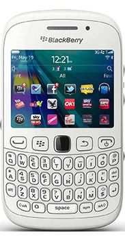 sonneries blackberry curve 8520