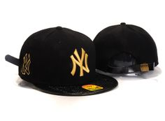 MLB New York Yankees Snapback Hat (106) , wholesale for sale  $5.9 - www.hatsmalls.com