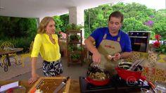 Leandro Hassum muda hábitos e prepara prato leve no Estrelas http://gshow.globo.com/programas/estrelas/videos/t/programas/v/leandro-hassum-muda-habitos-e-prepara-prato-leve-no-estrelas/4086519/