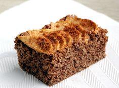 Muffin, Keto, Breakfast, Desserts, Food, Morning Coffee, Tailgate Desserts, Deserts, Essen