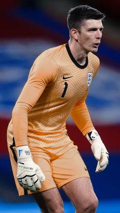 European Football, Goalkeeper, England, Sporty, Casual, Style, Fashion, Goaltender, Swag