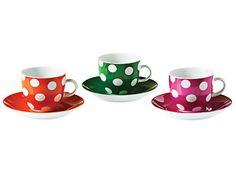 Dining Area, Kitchen Dining, Mugs, Tableware, Facebook, Medium, Coffee Cups, Ideas, Dinnerware