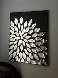 Image result for art to make with foil