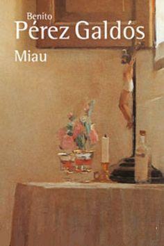 Miau - http://libros-deamor.com/book/miau/ #epub #libros #amor #novelas