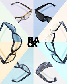 30710752de Lentes, Gafas, Publicidad, Accesorios, Fotografia, Diseño De Correo  Electrónico, Diseño