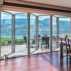 1000 ideas about triple vitrage on pinterest porte acier isolation phonique and fen tre pvc. Black Bedroom Furniture Sets. Home Design Ideas