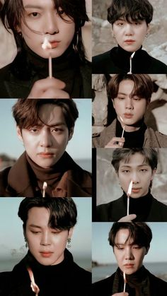 Bts Group Picture, Bts Group Photos, Bts Aesthetic Wallpaper For Phone, Bts Wallpaper, Jimin Jungkook, Bts Taehyung, Foto Bts, Jimi Bts, Bts Young Forever