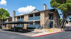 Welcome home! ReNew Holiday Hill is located in west Midland just behind the popular Bowlero Midland and next to C.J. Kelly Park. #ReNewHolidayHill #IAmRenewed #TX #Apartments Kelly Park, Midland Texas, West Midlands, Apartments, Tours, Popular, Mansions, House Styles, Holiday