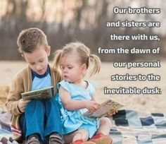 Sometimes They Hold You Up Sometimes They Lean On You & Sometimes Its Just enough To Know That They are Standing By you Brother Sister Relationship Quotes, Brother N Sister Quotes, Brother And Sister Love, Sibling Quotes, Family Quotes, Dutch Quotes, Stand By You, Two Brothers, We Are Family