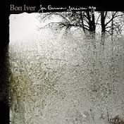 Bon Iver - For Emma Forever Ago // This is one of the best Albums I've ever heard. Bon Iver's voice is filled with so much emotion, it's beautiful. Bon Iver, For Emma Forever Ago, Justin Vernon, All The Bright Places, Irish Culture, Skinny Love, Warner Music Group, Best Albums, Debut Album