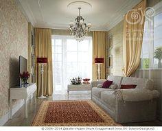 спальня с кованной кроватью в черно белом интерьере - Поиск в Google