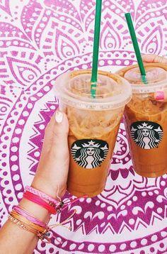 Starbucks | Pura Vida Bracelets