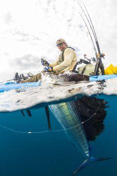 f6eec8f0f3 351 Best fishing life images