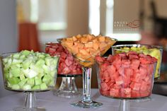 Fruit Display Tables, Fruit Tables, Fruit Buffet, Party Food Buffet, Fruit Displays, Catering Display, Fruit Trays, Party Desserts, Edible Fruit Arrangements